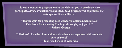 Young-Audiences-Quote